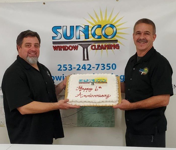 Sunco-6th-Anniversary