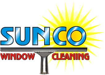 Sunco Window Cleaning LLC WA