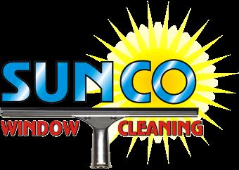 Sunco Window Cleaning Llc Edgewood Wa Window Cleaning Company