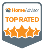 Sunco Window Cleaning, LLC is a HomeAdvisor Top Rated Pro